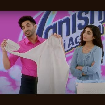 https://www.indiantelevision.com/sites/default/files/styles/340x340/public/images/tv-images/2020/10/08/vanish.jpg?itok=HQIlVer7