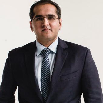 https://www.indiantelevision.com/sites/default/files/styles/340x340/public/images/tv-images/2020/10/09/dhawal.jpg?itok=rntK8JK9