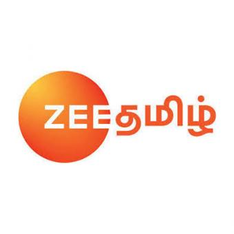 https://www.indiantelevision.com/sites/default/files/styles/340x340/public/images/tv-images/2020/10/12/zee_0.jpg?itok=-zOv--8D