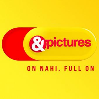 https://www.indiantelevision.com/sites/default/files/styles/340x340/public/images/tv-images/2020/10/13/and.jpg?itok=OL9Ln7NF