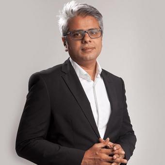 https://www.indiantelevision.com/sites/default/files/styles/340x340/public/images/tv-images/2020/10/13/shamsuddin_jasani.jpg?itok=txTAwphl