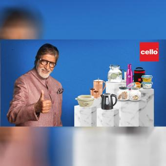 https://www.indiantelevision.com/sites/default/files/styles/340x340/public/images/tv-images/2020/10/14/cello.jpg?itok=YQIlVp4N