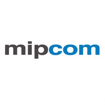 https://www.indiantelevision.com/sites/default/files/styles/340x340/public/images/tv-images/2020/10/14/mipcom.jpg?itok=ztmvpgYu