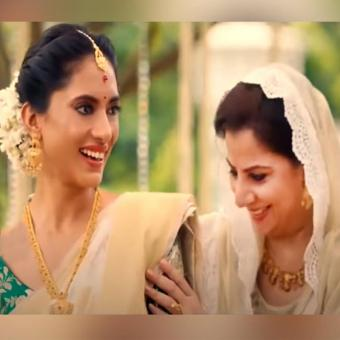 https://www.indiantelevision.com/sites/default/files/styles/340x340/public/images/tv-images/2020/10/14/ta.jpg?itok=thW_Eckp