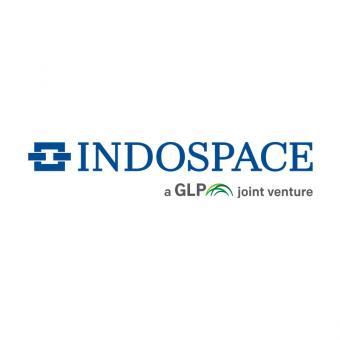 https://www.indiantelevision.com/sites/default/files/styles/340x340/public/images/tv-images/2020/10/15/indo.jpg?itok=c2AZ9cVv