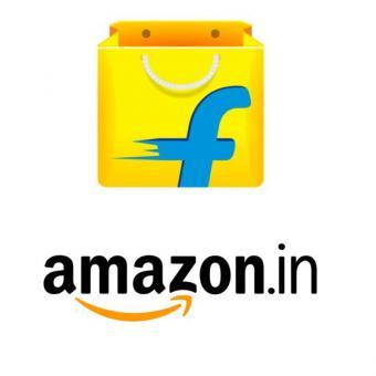 https://www.indiantelevision.com/sites/default/files/styles/340x340/public/images/tv-images/2020/10/16/ama.jpg?itok=HkVIXIil