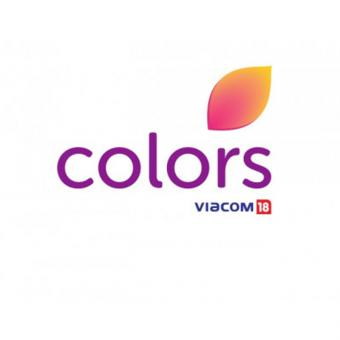 https://www.indiantelevision.com/sites/default/files/styles/340x340/public/images/tv-images/2020/10/16/colors.jpg?itok=hXyssEW1