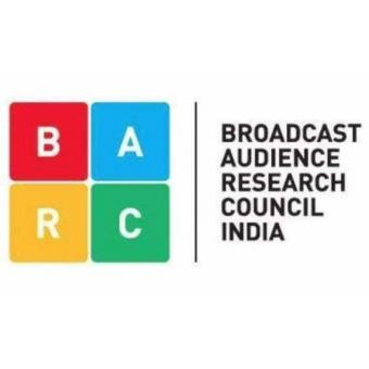 https://www.indiantelevision.com/sites/default/files/styles/340x340/public/images/tv-images/2020/10/17/barc_1.jpg?itok=wCtpPEyN
