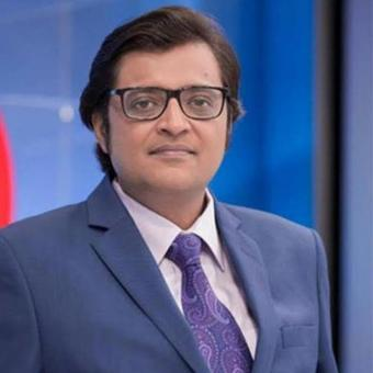 https://www.indiantelevision.com/sites/default/files/styles/340x340/public/images/tv-images/2020/10/18/arab.jpg?itok=RYVyTbLl