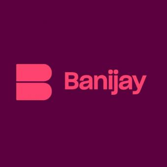 https://us.indiantelevision.com/sites/default/files/styles/340x340/public/images/tv-images/2020/10/19/banijay.jpg?itok=9nhbTT54