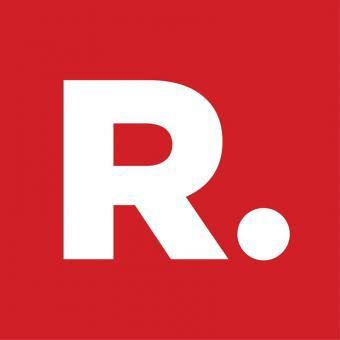 https://www.indiantelevision.com/sites/default/files/styles/340x340/public/images/tv-images/2020/10/19/republic-logo.jpg?itok=XBNH99qY