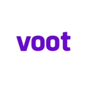 https://www.indiantelevision.com/sites/default/files/styles/340x340/public/images/tv-images/2020/10/19/voot.jpg?itok=xeJSS9ZO