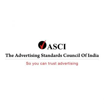 https://www.indiantelevision.com/sites/default/files/styles/340x340/public/images/tv-images/2020/10/20/asci.jpg?itok=Gl9ZM7gl