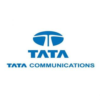 https://us.indiantelevision.com/sites/default/files/styles/340x340/public/images/tv-images/2020/10/20/tata.jpg?itok=Ln9fi-4Z
