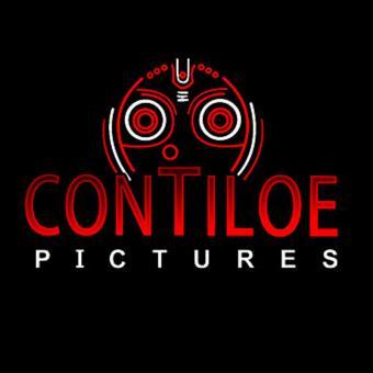 https://www.indiantelevision.com/sites/default/files/styles/340x340/public/images/tv-images/2020/10/21/contilo.jpg?itok=5XusI2BR