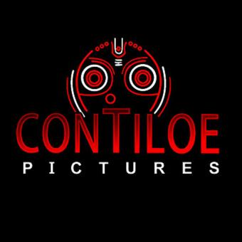 https://www.indiantelevision.com/sites/default/files/styles/340x340/public/images/tv-images/2020/10/21/contilo.jpg?itok=R480cpCk