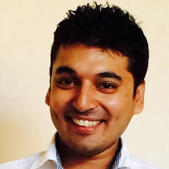 https://www.indiantelevision.com/sites/default/files/styles/340x340/public/images/tv-images/2020/10/21/gautam-mehra.jpg?itok=4YExXdqc