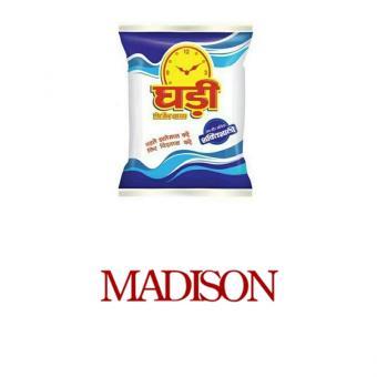 https://www.indiantelevision.com/sites/default/files/styles/340x340/public/images/tv-images/2020/10/21/madison_media.jpg?itok=P0zTLc5t
