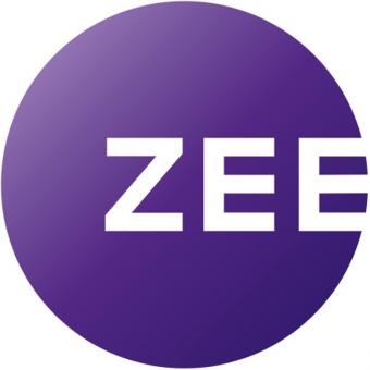 https://www.indiantelevision.com/sites/default/files/styles/340x340/public/images/tv-images/2020/10/21/zee-entertainment.jpg?itok=T8bEooNu