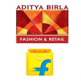 https://www.indiantelevision.com/sites/default/files/styles/340x340/public/images/tv-images/2020/10/23/aditya.jpg?itok=cTvrHyKU