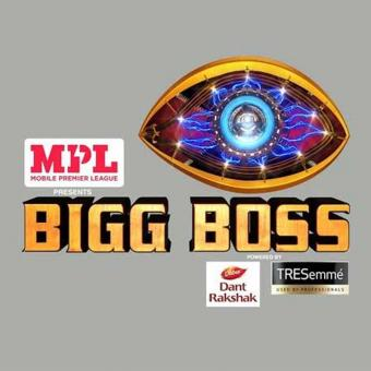 https://www.indiantelevision.com/sites/default/files/styles/340x340/public/images/tv-images/2020/10/23/big-boss.jpg?itok=vG2KY7m6
