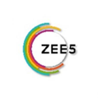 https://www.indiantelevision.com/sites/default/files/styles/340x340/public/images/tv-images/2020/10/23/zee5.jpg?itok=KZ1qgJSx