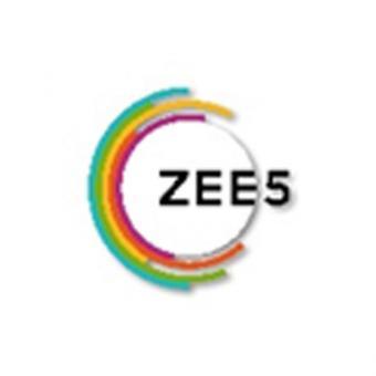 https://www.indiantelevision.com/sites/default/files/styles/340x340/public/images/tv-images/2020/10/23/zee5.jpg?itok=KZ1qgJSx