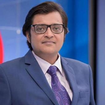 https://www.indiantelevision.com/sites/default/files/styles/340x340/public/images/tv-images/2020/10/26/arn.jpg?itok=3dnwa4FH