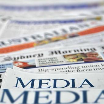 https://www.indiantelevision.com/sites/default/files/styles/340x340/public/images/tv-images/2020/10/26/media.jpg?itok=9ANfLtJ9