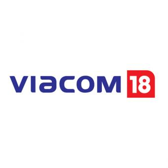 https://us.indiantelevision.com/sites/default/files/styles/340x340/public/images/tv-images/2020/10/26/viacom18_0.jpg?itok=wHTk_8nW