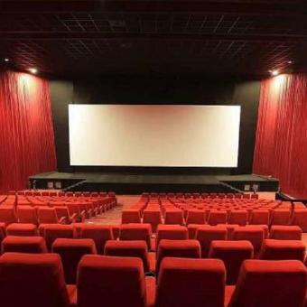 https://www.indiantelevision.com/sites/default/files/styles/340x340/public/images/tv-images/2020/10/27/cinema.jpg?itok=KJSQCM1c