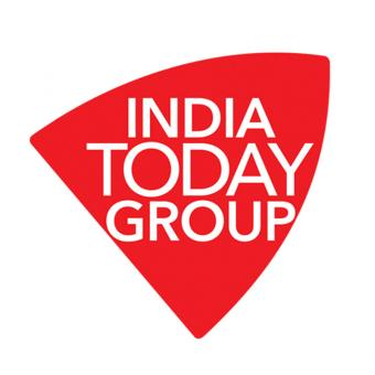 https://us.indiantelevision.com/sites/default/files/styles/340x340/public/images/tv-images/2020/10/27/idnaitoday.jpg?itok=w-2nLCHl