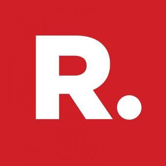 https://www.indiantelevision.com/sites/default/files/styles/340x340/public/images/tv-images/2020/10/27/republic.jpg?itok=ekcGZP-9