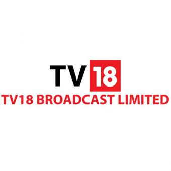 https://www.indiantelevision.com/sites/default/files/styles/340x340/public/images/tv-images/2020/10/27/tv18-b.jpg?itok=Y9rzZa7m