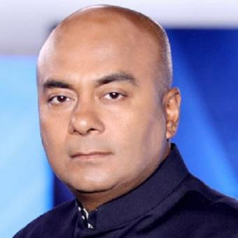https://www.indiantelevision.com/sites/default/files/styles/340x340/public/images/tv-images/2020/10/29/bhupendra.jpg?itok=H1LzRJWC