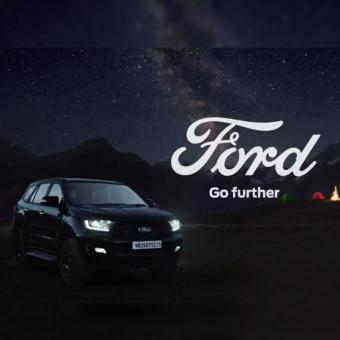 https://www.indiantelevision.com/sites/default/files/styles/340x340/public/images/tv-images/2020/10/29/ford.jpg?itok=TyOVEL_q