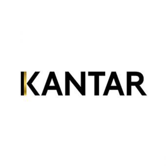 https://www.indiantelevision.com/sites/default/files/styles/340x340/public/images/tv-images/2020/10/29/kantar.jpg?itok=MvEBr-Vs