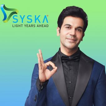 https://www.indiantelevision.com/sites/default/files/styles/340x340/public/images/tv-images/2020/10/29/syska.jpg?itok=slTVsEXm