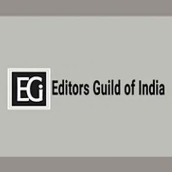 https://www.indiantelevision.com/sites/default/files/styles/340x340/public/images/tv-images/2020/11/02/egi.jpg?itok=NL1-E2rm