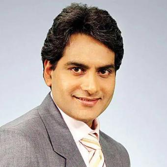 https://www.indiantelevision.com/sites/default/files/styles/340x340/public/images/tv-images/2020/11/02/sudhir-chaudhary.jpg?itok=iKYZlOvM