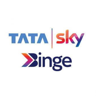 https://www.indiantelevision.com/sites/default/files/styles/340x340/public/images/tv-images/2020/11/02/tata.jpg?itok=ckcRa2if