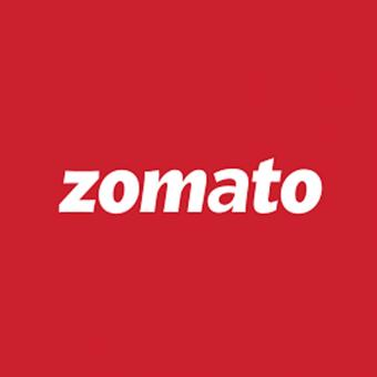 https://www.indiantelevision.com/sites/default/files/styles/340x340/public/images/tv-images/2020/11/02/zomato_800.jpg?itok=hZtPmD0o