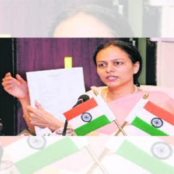 https://www.indiantelevision.com/sites/default/files/styles/340x340/public/images/tv-images/2020/11/03/neerja-sekhar.jpg?itok=dMO-OuAk