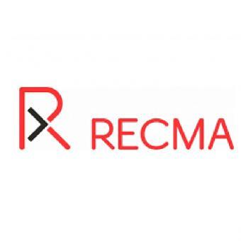 https://www.indiantelevision.com/sites/default/files/styles/340x340/public/images/tv-images/2020/11/03/recma-logo.jpg?itok=GC16plpi