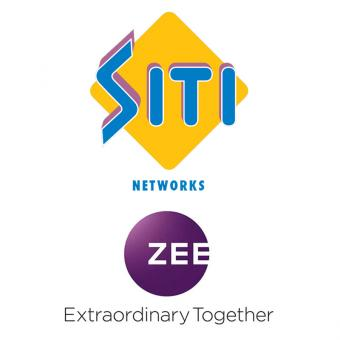 https://www.indiantelevision.com/sites/default/files/styles/340x340/public/images/tv-images/2020/11/03/siti.jpg?itok=4TCXRwZ_