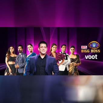 https://www.indiantelevision.com/sites/default/files/styles/340x340/public/images/tv-images/2020/11/03/voot.jpg?itok=VAgMFLGl