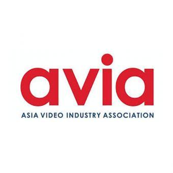 https://www.indiantelevision.com/sites/default/files/styles/340x340/public/images/tv-images/2020/11/04/avia.jpg?itok=n1aZbTu3