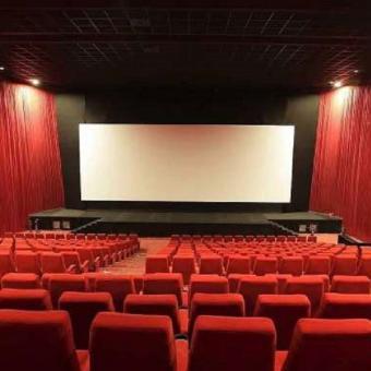 https://www.indiantelevision.com/sites/default/files/styles/340x340/public/images/tv-images/2020/11/04/cinema.jpg?itok=_erD3-Fh
