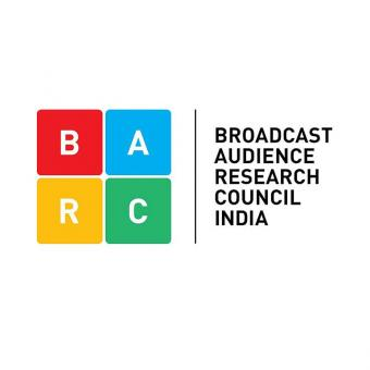 https://us.indiantelevision.com/sites/default/files/styles/340x340/public/images/tv-images/2020/11/05/barc.jpg?itok=mw1QqYFK