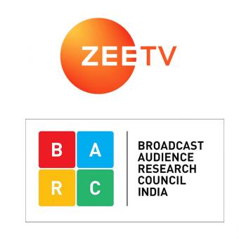 https://www.indiantelevision.com/sites/default/files/styles/340x340/public/images/tv-images/2020/11/05/barc_0.jpg?itok=_QDN8ZAn